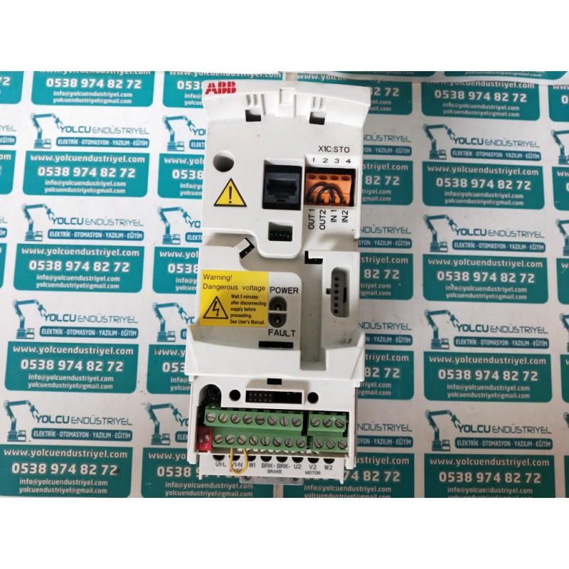 ACS355-03E-05A6-4