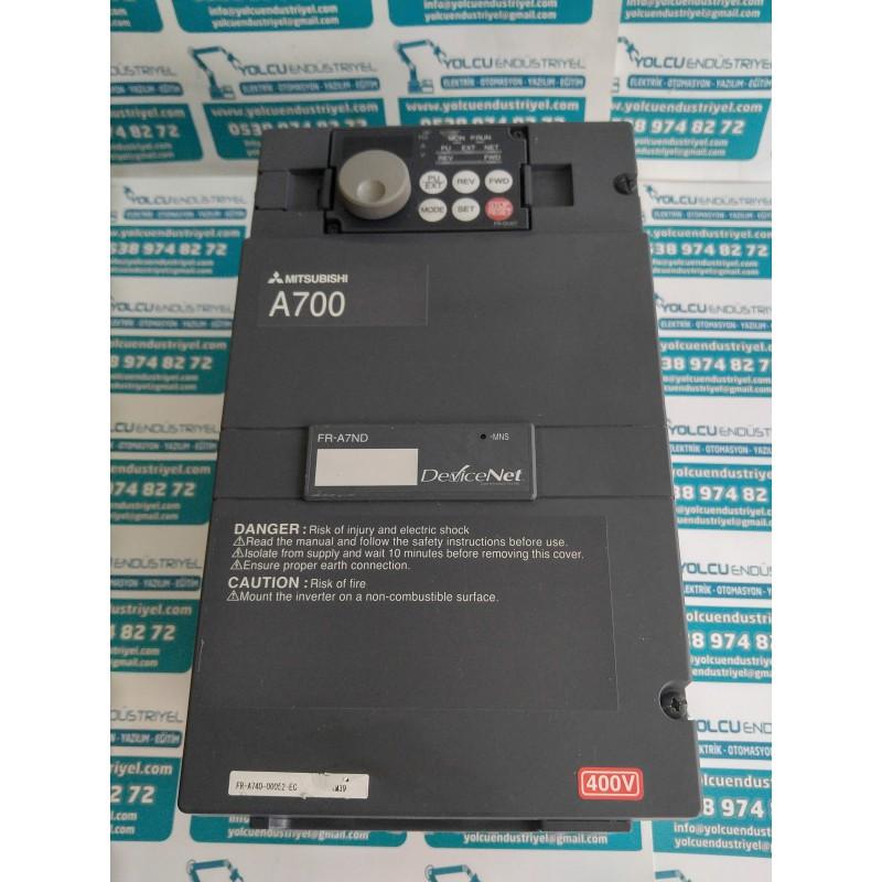 FR-A740-00052-EC