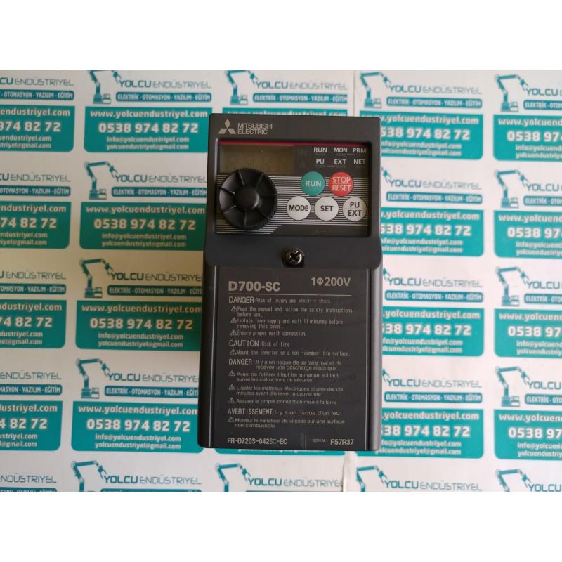 FR-D720S-042SC-EC