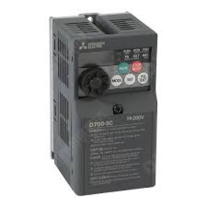FR-D720S-008SC-EC