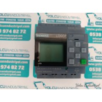 6ED1 052-1HB00-0BA8