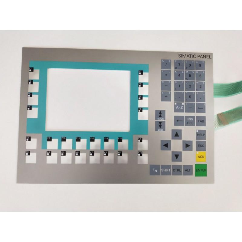 6AV6643-0BA01-1AX1