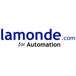 LaMonde Automation