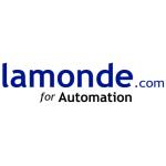 LaMonde Automation