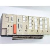 S5 PLC (12)