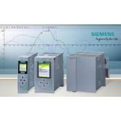 S7 1500 PLC