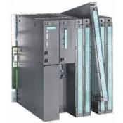 S7 400 PLC (1)