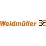WEIDMULLER