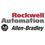 Rockwell Automation Allen-Bradley