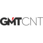 GMT CNT