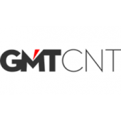 GMTCNT Panel