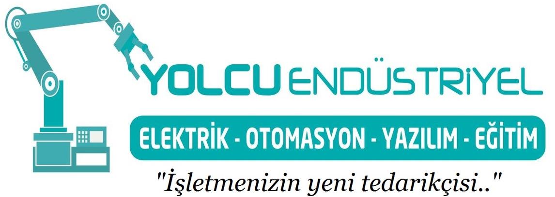 YOLCU ENDÜSTRİYEL-SEVİLAY YOLCU