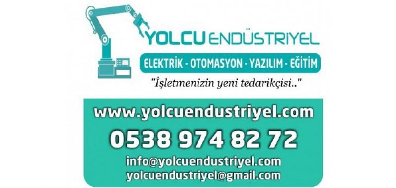 YOLCU END TEL